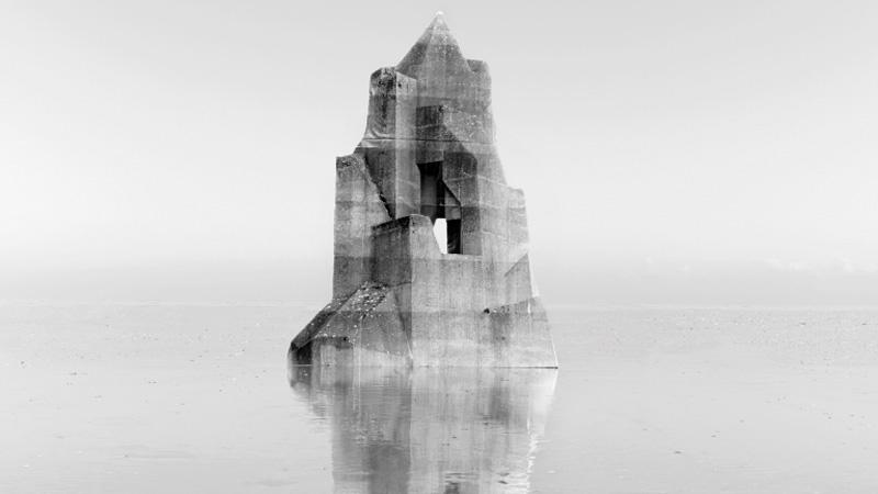 Giorgio Armani per Paris Photo