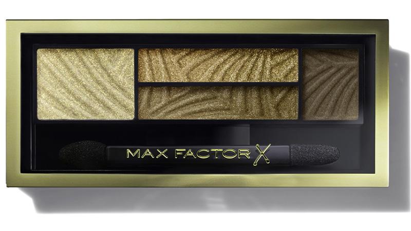 Max Factor per Stella McCartney
