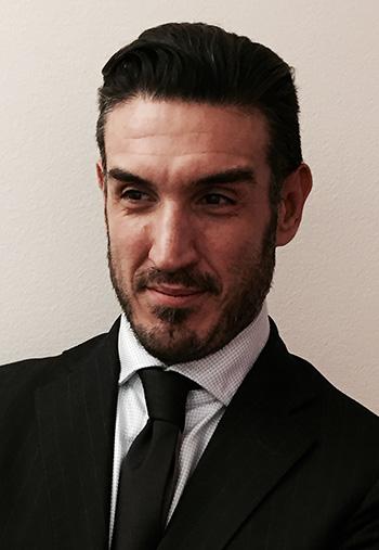 Luca Guida