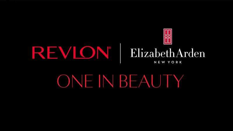 Revlon acquisisce Elizabeth Arden