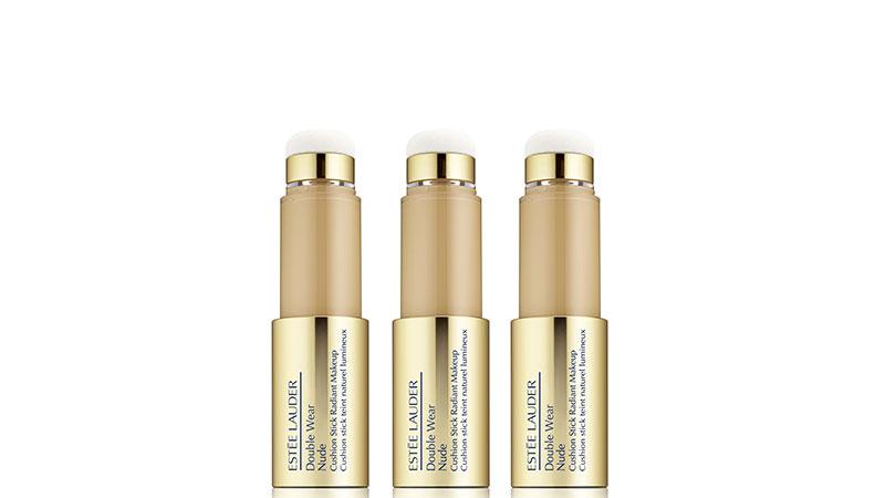 Double Wear NudeCushion Stick Radiant Makeup