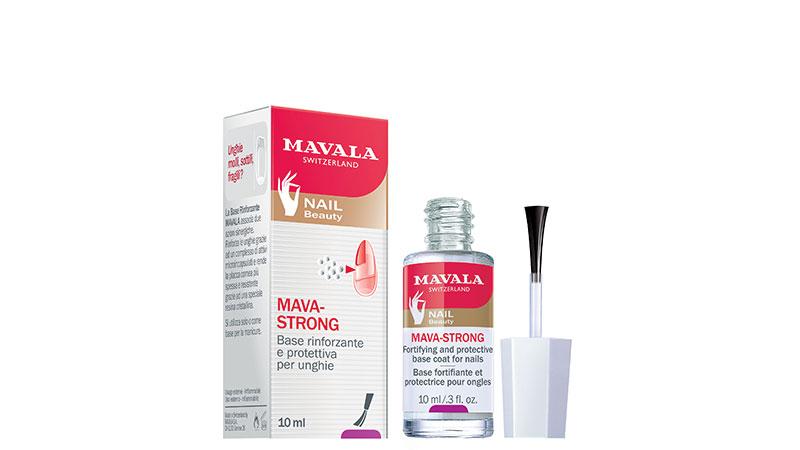 Mava-Strong
