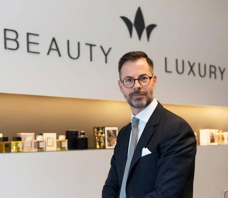 Beauty and Luxury. Bilanci e novità