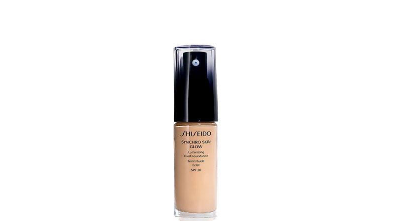 Synchro Skin Glow