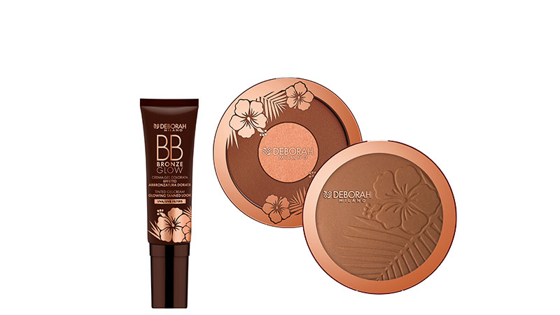 Bronze Attraction Collection