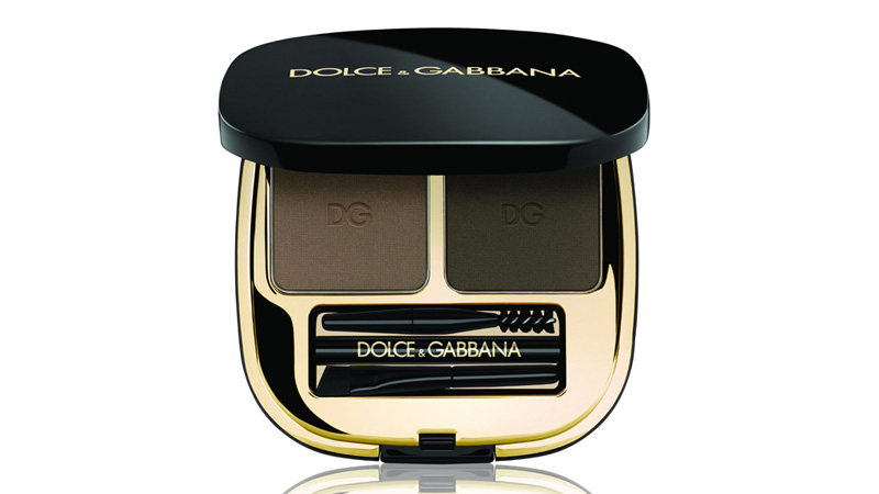 Beauty Look Dolce&Gabbana