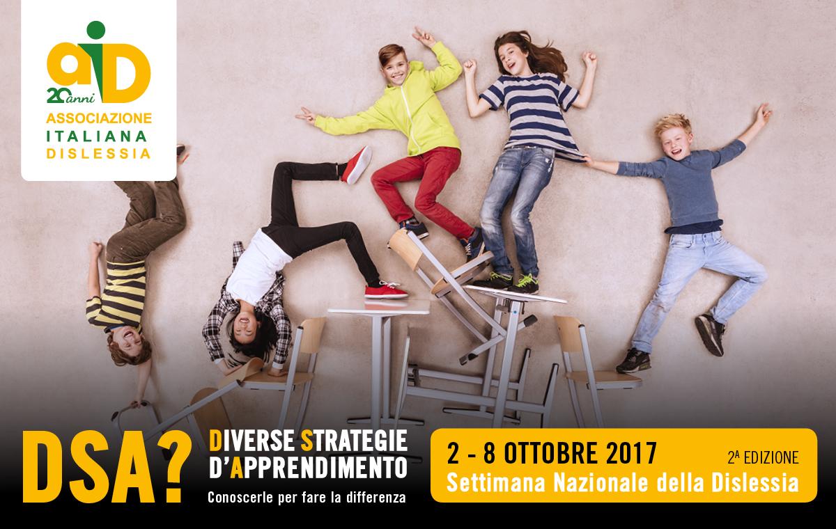 Lancôme a favore dell'Associazione Italiana Dislessia