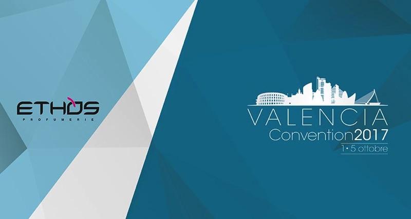 Ethos - Valencia