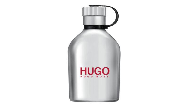 Hugo-boss-hugo-iced-