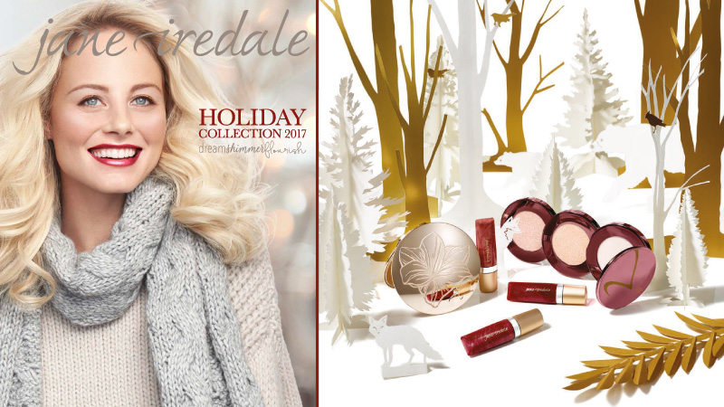 jane-iredale-makeup-natale-2017