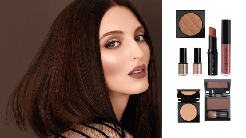 2017-makeup-inverno-diego-dalla-palma