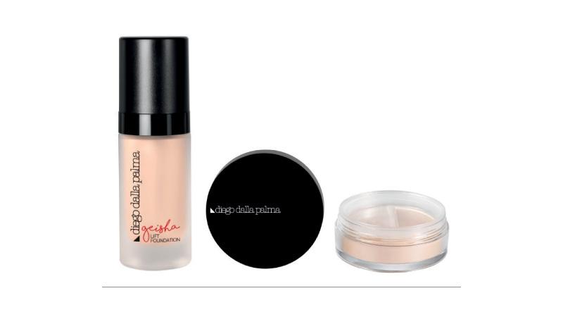 fondotinta-geisha-lift-makeupstudio-angel-glow-loose-powder