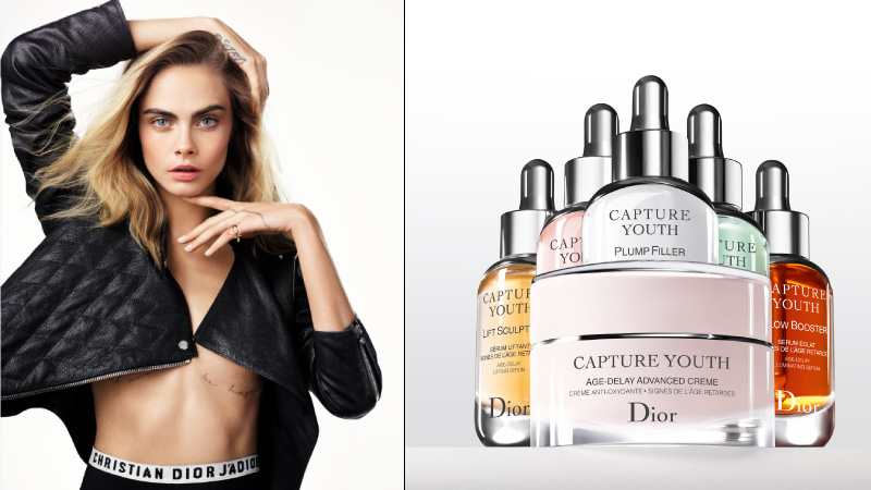 cara-delevingne-dior-capture-youth