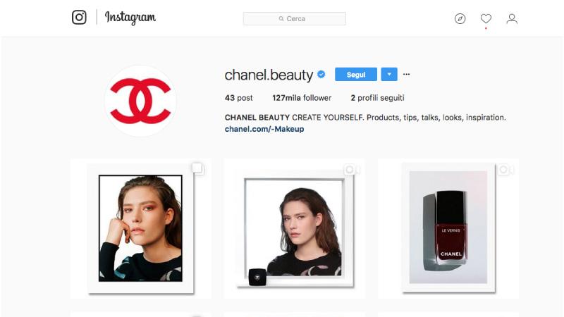 chanel-beauty-instagram