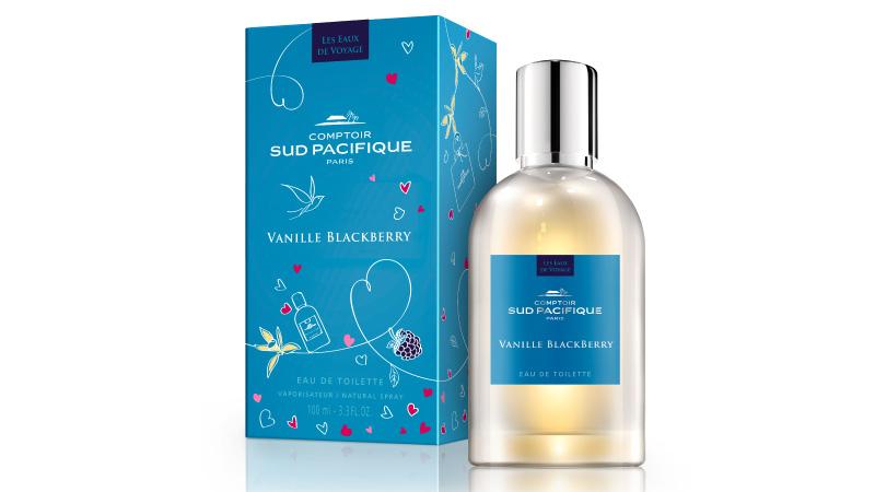comptoir-sud-pacifique-vanille-blackberry
