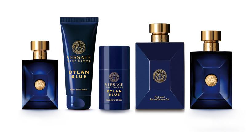 versace-dylan-blue-linea-bagno