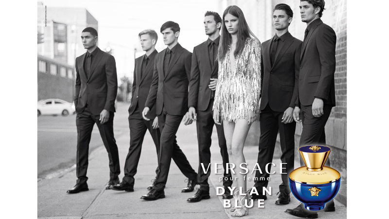 versace-dylan-blue-femme