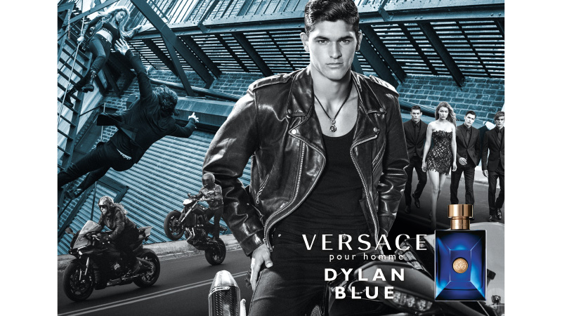 versace-dylan-blue-homme