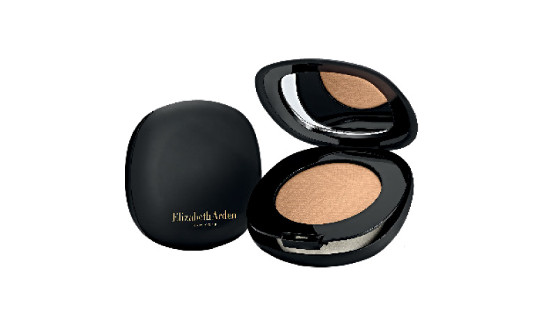 flawless-finish-everyday-perfection