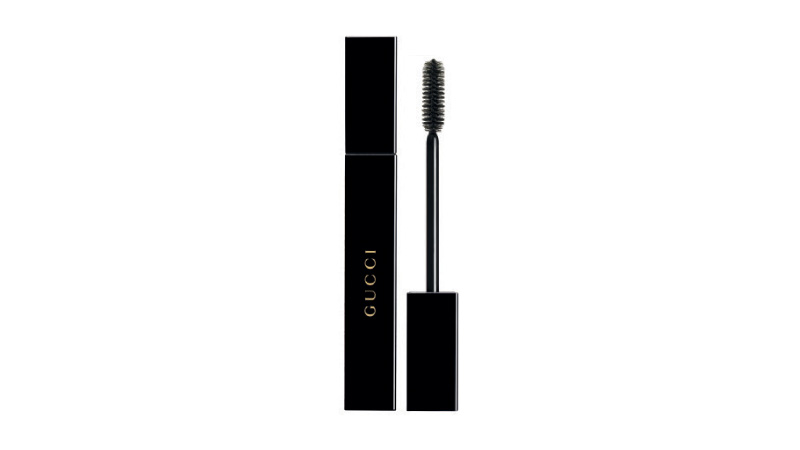 gucci-intense-volume-mascara