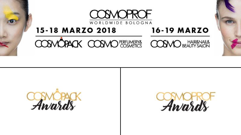 cosmoprof-cosmopack-award-2018-finalisti