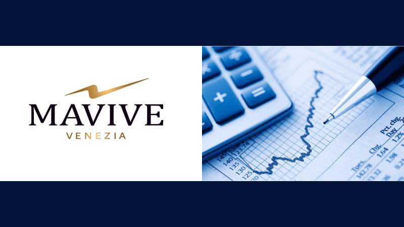 mavive-bilancio-2017