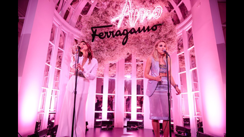 new-york-evento-amo-ferragamo
