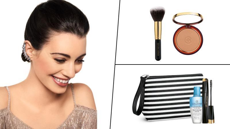 promo-make-up-collistar