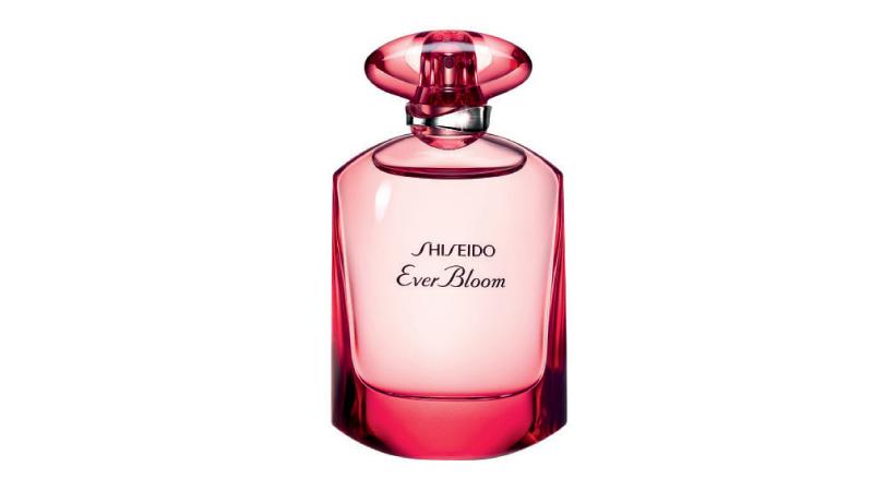 Ever-Bloom-Ginza-Flower-Shiseido