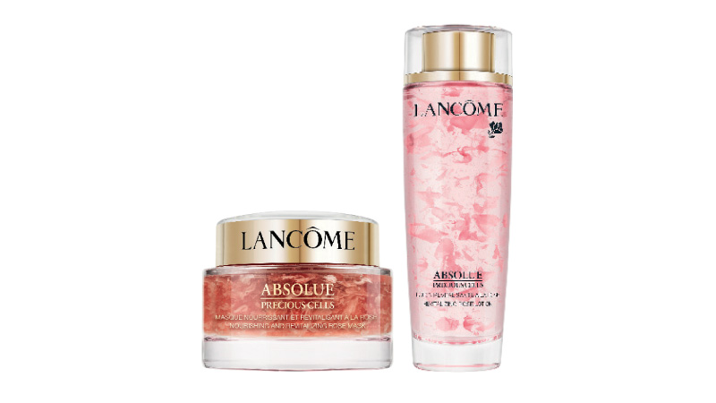 lancome-absolue-precious-cells-mask-and-lotion