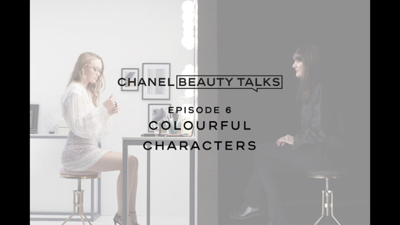 chanel-beauty-talk-ep-6