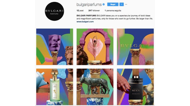bulgari-instagram