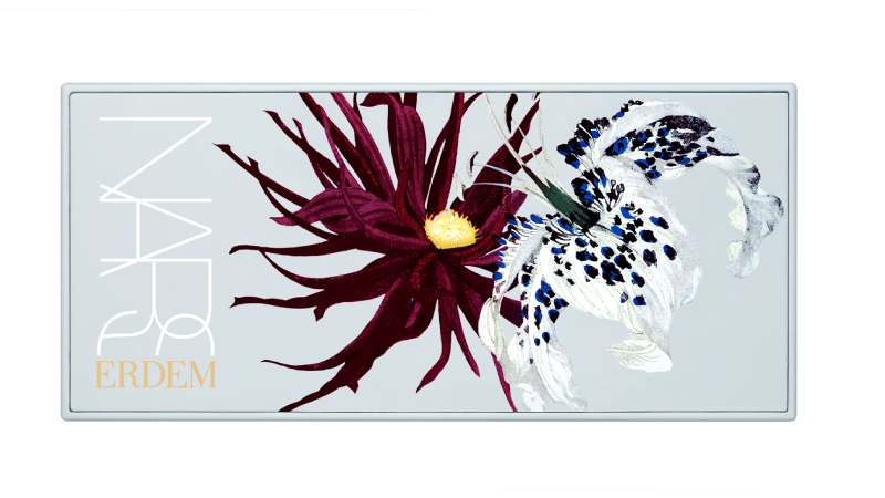 erdem-for-nars-strange-flower