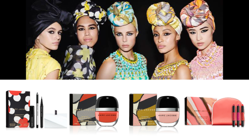 marc-jacobs-beauty-make-up-primavera