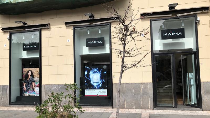 naima-store-catania