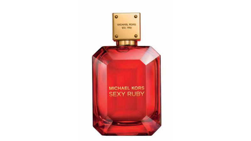 michael-kors-sexy-ruby