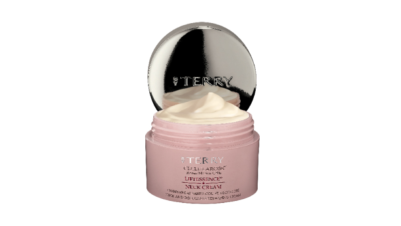 By Terry Liftessence® Neck Cream