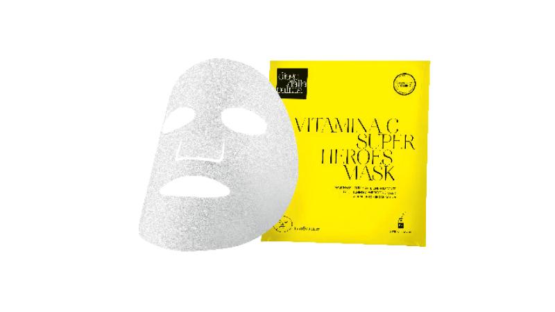vitamina-c-superheroes-mask-diego-dalla-palma