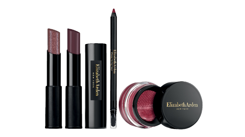 color-collection-by-elizabeth-arden