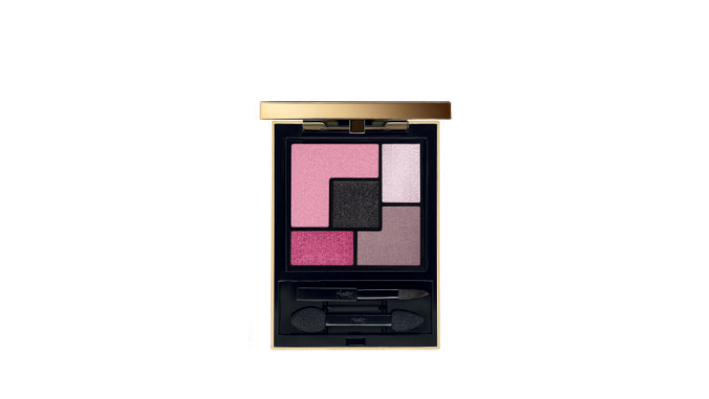 yves-saint-laurent-couture-palette-pure-illusion
