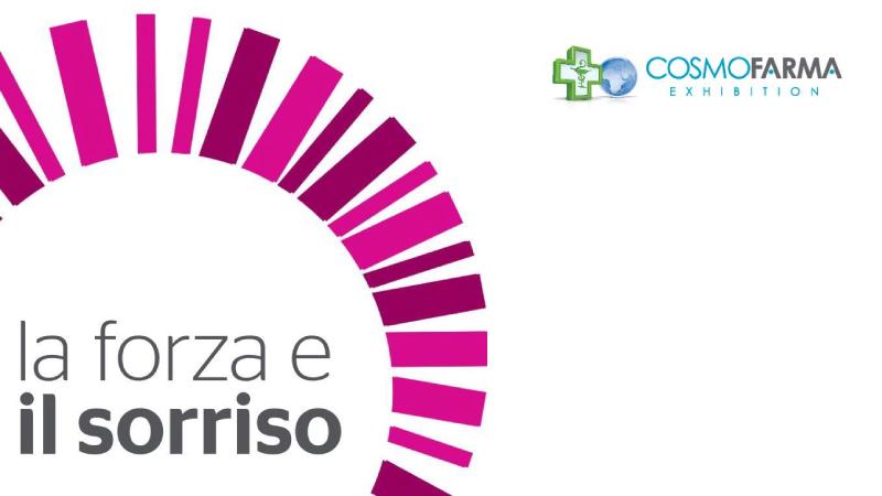 cosmofarma-exhibition-la-forza-e-il-sorriso-onlus