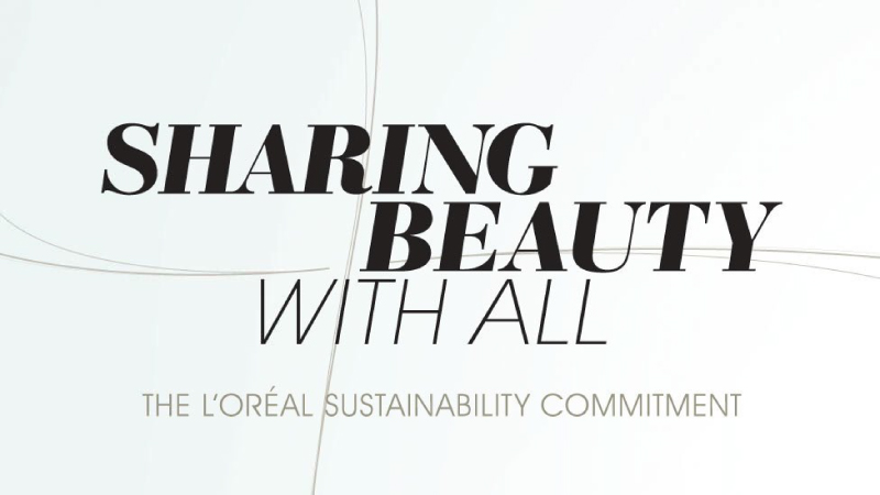 loreal-sharing-beauty-with-all