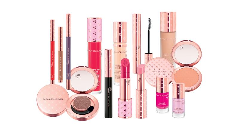 collezione-naj-oleari-beauty