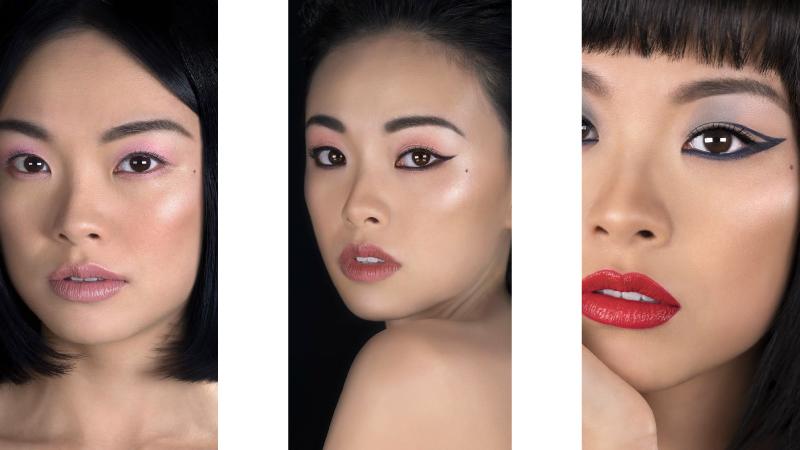 shiseido-tokyo-look