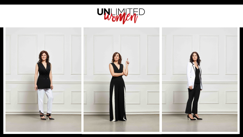 campagna-unlimited-women