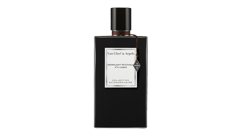 van-cleef-and-arpels-bois-dore-edp