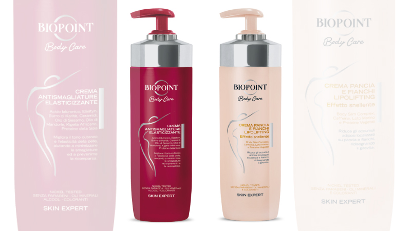 biopoint-body-care