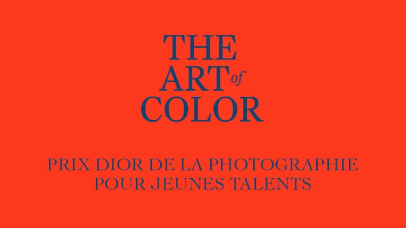 The Art of Color 2018