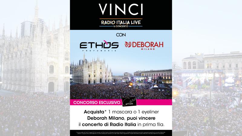 thumb-concerto-ethos-deborah-radio-italia