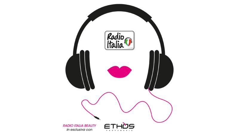 radio-italia-beauty-ethos